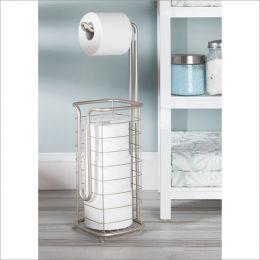 28565EJ  Toilet Tissue Caddy