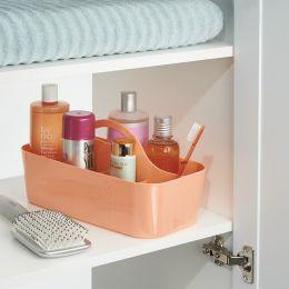 40784EJ  Clarity Bath Tote
