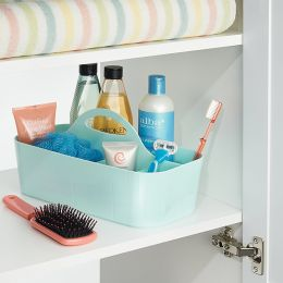 40785EJ  Clarity Bath Tote