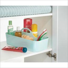 39785EJ  Clarity Bath Tote - Large