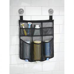 04572EJ  Power Lock Shower Caddy
