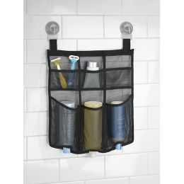 04572EJ  Power Lock Shower Caddy
