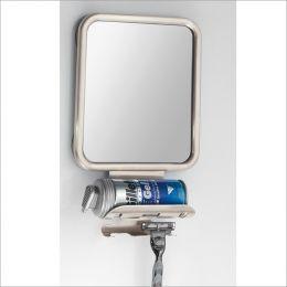 42085EJ  Forma Suction Mirror Center