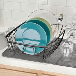 80287EJ  Axis Dish Drainer