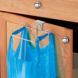 34115EJ  Classico OTC Bag Holder