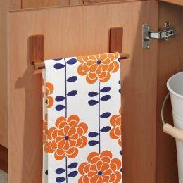 74353EJ  Formbu Towel Bar