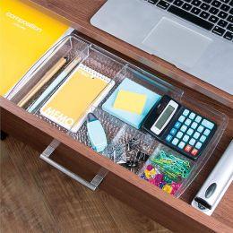 50850EJ  Expandable Drawer Organizer