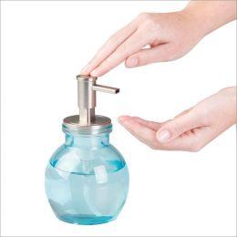 24412EJ  Soap Pump