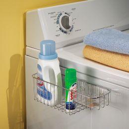 38298EJ  Laundry Storage Basket