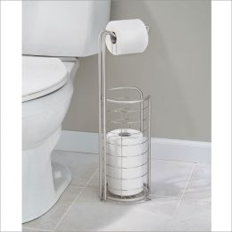 27260EJ  Toilet Tissue Holder Plus