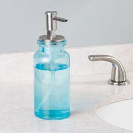 25032EJ  Soap Pump