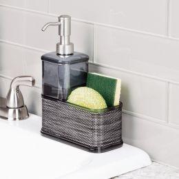 71217EJ  Soap Pump