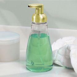 50108EJ  Foaming Soap Pump