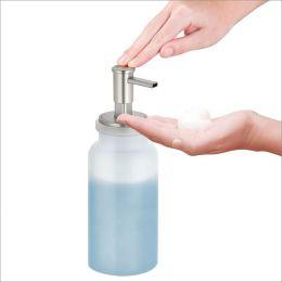 25030EJ  Soap Pump