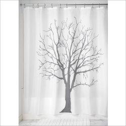 59920EJ  Tree SC