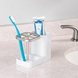 43436EJ  Med+ Dental Center