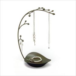 Orchid JWL Jewelry Stand Tree
