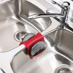 330210-505 Sink Caddy