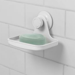 1004433-660 Flex Gel-Lock SD Soap Dish