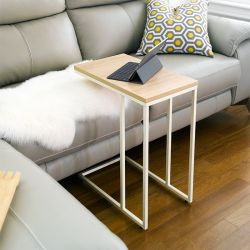 Clio-300-IV-Oak  Sofa Desk