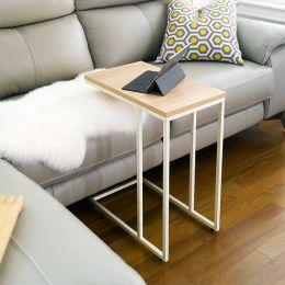 Clio-300-IV-Oak  Sofa Desk