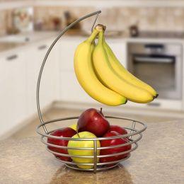 SPC-46578  Round Fruit Tree