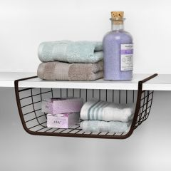 SPC-61724  Shelf Basket-Small