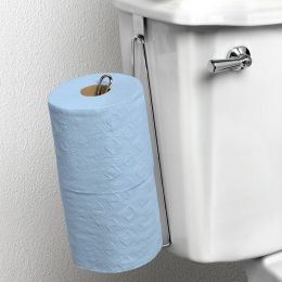 SPC-62370  Double Roll Tissue Reserve