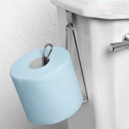 SPC-63470  Single Roll Tissue Reserve