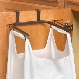 SPC-65324  Trash Bag Holder