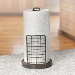 SPC-77776   Towel Holder