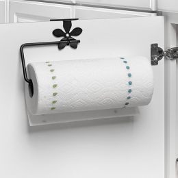 SPC-96210  Paper Towel Holder