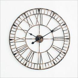 GF-17-B005 Wall Clock