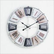 GF-17-B013 Wall Clock
