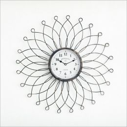 GF-17-B078 Wall Clock