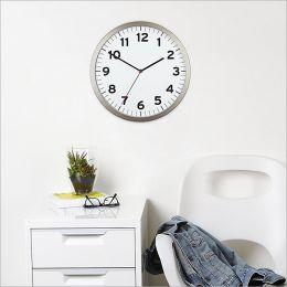 1005476-660  Wall Clock