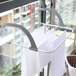 DRY-C-230 Mini Drying Rack