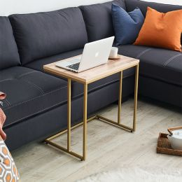 Aspen-600-GD-Vintage Sofa Desk
