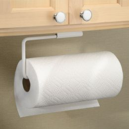 33233EJ  Paper Towel Holder