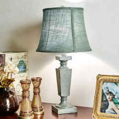 L24805KC  Table Lamp