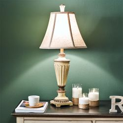 L310240KC  Table Lamp