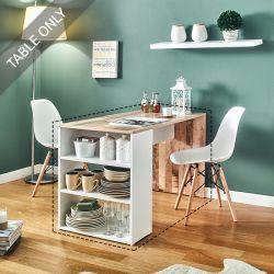 ART-2-Vintage Regular Table  (2인용)