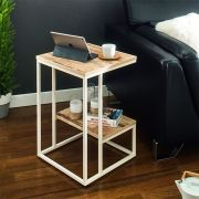 Lexi-Ivy-Vintage  Side Table