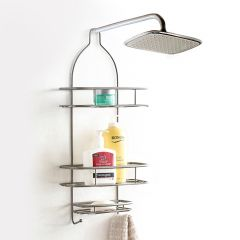 BR-12658 Shower Caddy
