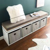 CC1500-KK-300  Bench Cushion