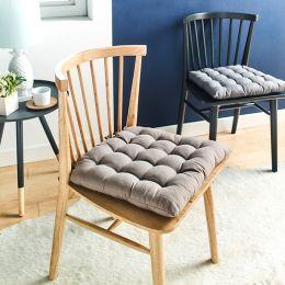 SQ-4000-KK  Sitting Cushion