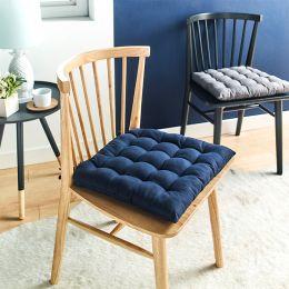 SQ-4000-NV  Sitting Cushion