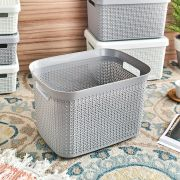 DY-60 Storage Open Basket