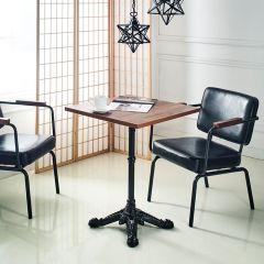 Bru-S-Acacia  Table