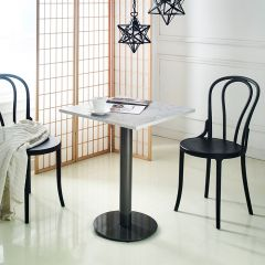 Col-S-Stone  Table
